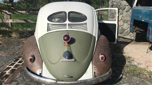 Volk 1953