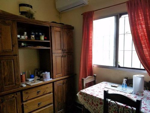Venta  Apartamento Dos Dormitorios  Buceo