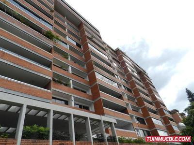 Apartamentos En Venta Ab Gl Mls #19-10016 -- 04241527421