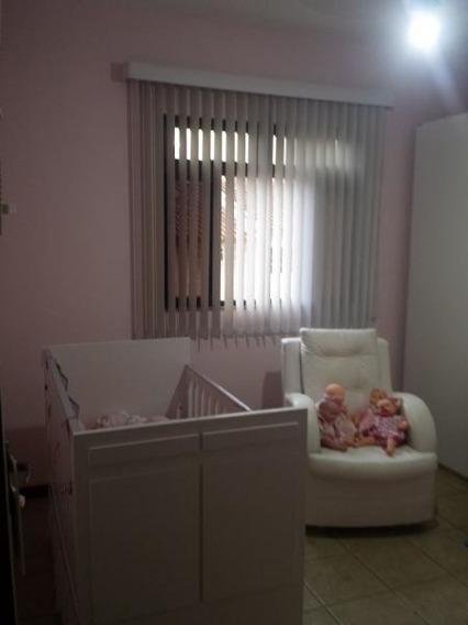 Casa Para Venda Em Volta Redonda, Jardim Belvedere - C166