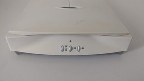 Benq Scan To Web 4300u Series Scanner De Mesa