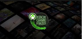 3 Meses Xbox Gamepass Perfil