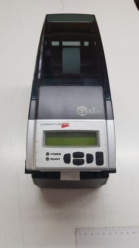 Impresora Etiqueta Codigo De Barras