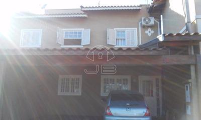 Casa À Venda Em Parque Yolanda (nova Veneza) - Ca149910