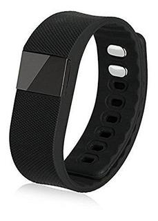 Itech Banda Deportiva Smart Fitness Activity Tracker Con Po