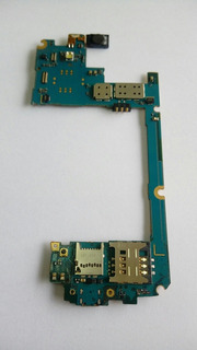 Placa Samsung Grand Neo Plus I9060m