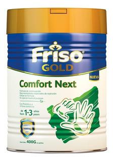 Frisolac Comfort Next Todo Para Tu Bebe En Mercado Libre Mexico