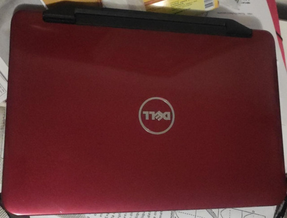 Notebook Dell Inspiron 14 2530 - I5 - 1 Tb
