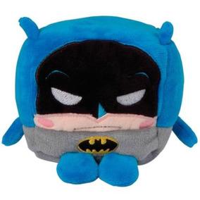 Cubo Mania - Batman - Pelucia Média - Candide - Original