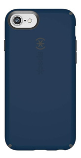 Speck Products Candyshell Cell Phone Funda Para iPhone 8/7/6