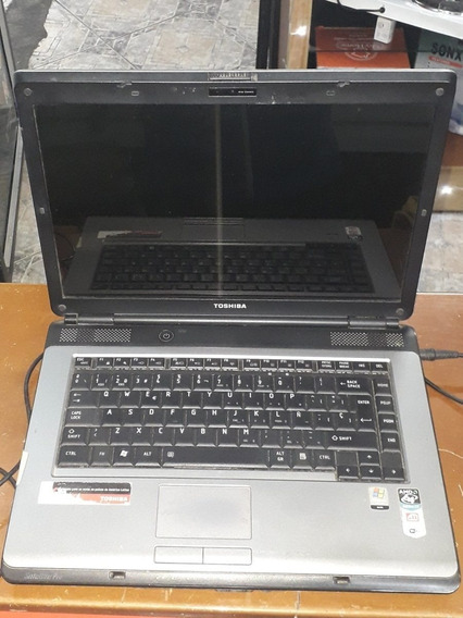 Lapto Toshiba Satellite Pro L3000dd-sp5801
