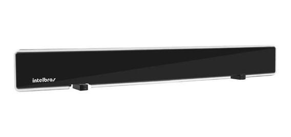 Antena Interna Digital Amplificada Ai3100 Intelbras