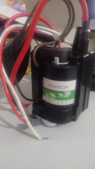 Flyback Ffa82025h