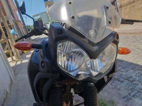 Yamaha Tenere 2012/2013