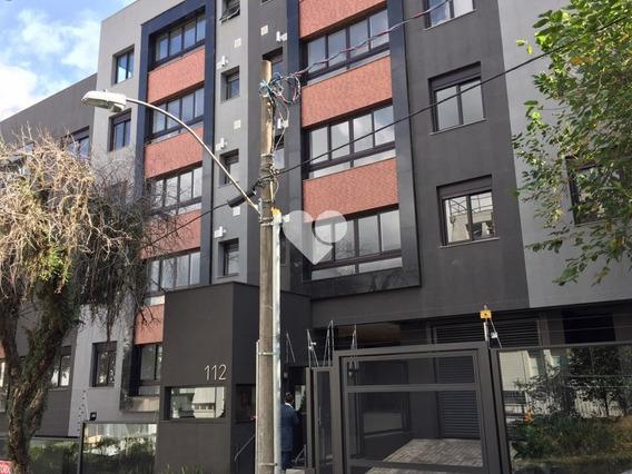 Apartamento - Rio Branco - Ref: 50905 - V-58474976