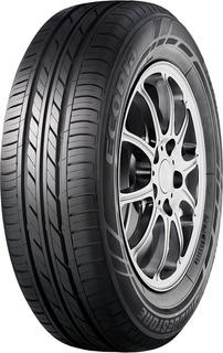 4 Neumáticos Aro 14 Bridgestone Ep150 Medida 185/65r14