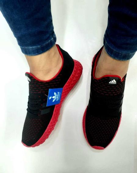 Zapatos Nike adidas Vans Zapatos 100% Originales