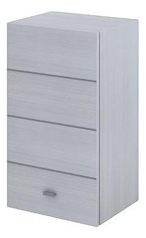 Sobre Armario Schneider Terra Matrix Blanco 30cm Sar30