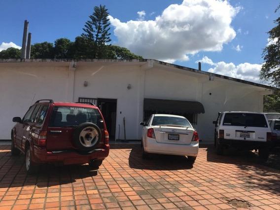Casa Misión De Arriba Carrera 3 Con Calle 4