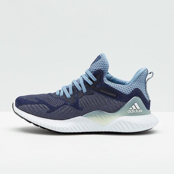 Zapatillas Fila Mujer 2018 - Zapatillas Adidas en Mercado ...