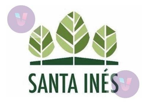 Terreno - Santa Ines