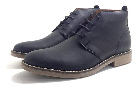 Marsanto 070 Bota Vestir El Mercado De Zapatos!