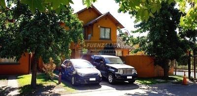 Casa En Venta, Arqviva