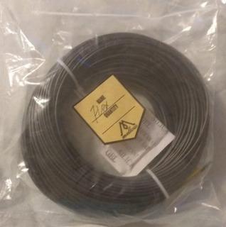 Filamento Flexible De La Impresora 3d 100g 1.75mm