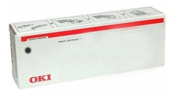 Okidata Es8473 Mfp - Insumos de Impresión Toner en Mercado Libre ...
