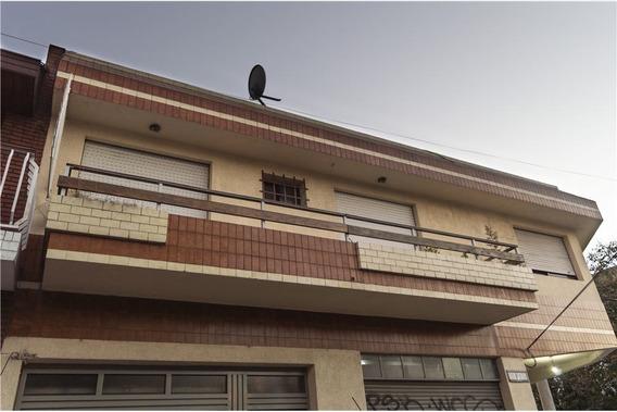 Duplex Tipo Departamento 4 Amb En Venta San Justo
