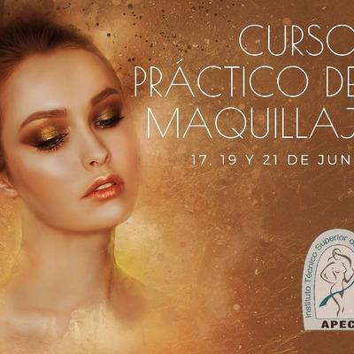 Clases Profesional De Maquillaje Con Obsequió