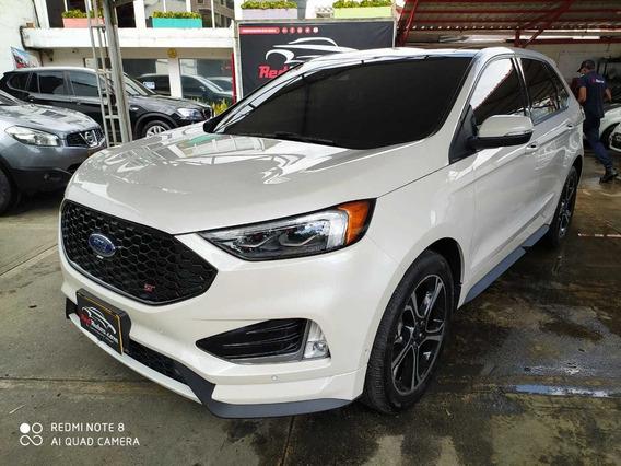 Ford Edge 2019 St Tp 2700cc 4x4