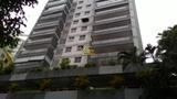 Apartamento - Ref: Scv4881