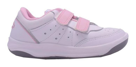 Topper Zapatillas Kids - X Forcer Kids Vco
