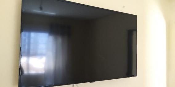 Smart Tv Samsung 48