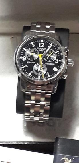 Relógio Tissot Original Suiço
