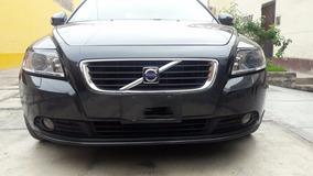 Volvo S40 Del 2010 Us$ 15500