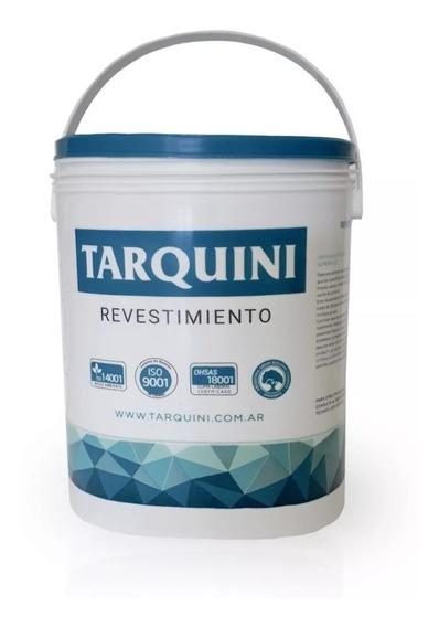 Base Color Tarquini P Revestimiento Plastico Texturado 20 Kg