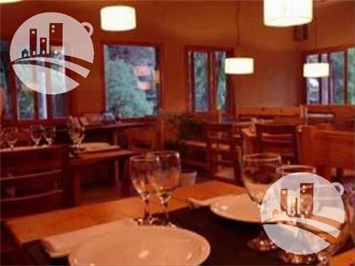 Apart Hotel 3* - 5 Dtos 2 Suites