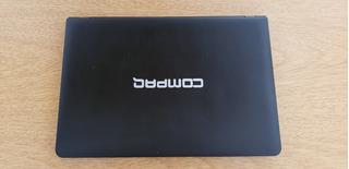 Notebook Compaq Presario 21-n001ar Celeron 1.8ghz 4gb 500gb