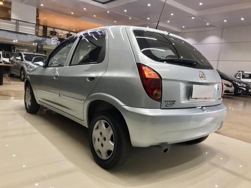Chevrolet Celta 1.0 Mpfi Life 8v Flex 4p Manual