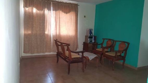 Apartamento Venta Los Haticos Maracaibo 28629