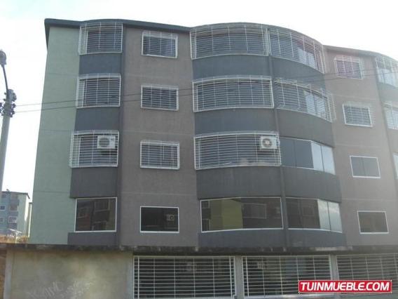 Apartamentos En Venta Asrs Tp Mls #19-2906---04166053270