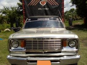 Dodge 300 1988