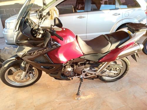 Imagem 1 de 10 de Honda