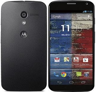 Motorola X (xt1056) Libre - Nuevo