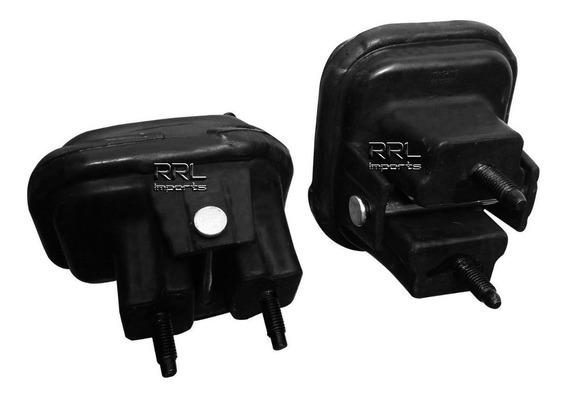 Par Coxim Motor Omega 3.8 V6 1999 2000 2001 2002 2003 2004