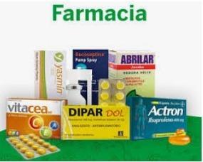 Oportunidad!! Gran Consorcio Farmaceutico En Flores