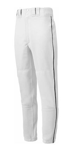 Imagen 1 de 4 de Mizuno - Pantalón De Béisbol Para Hombre