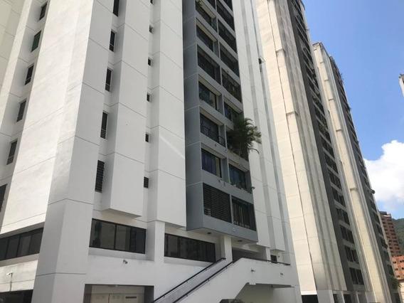 Apartamentos En Venta Abc 19-17401 Albis Chavez 0412-313.199